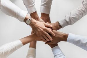 Jak zarządzać zespołem, wtym zespołem wielopokoleniowym?