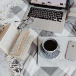 Jak prowadzić fanpage – 7 skutecznych wskazówek
