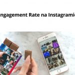 Engagement Rate na Instagramie – co to?