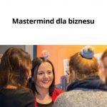 Mastermind dla biznesu