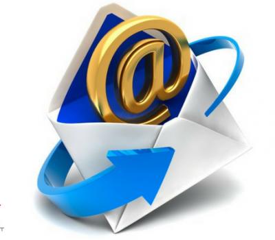 Baza mailingowa – musisz ją mieć!