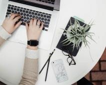 Sprawdzone porady dla blogerów