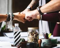 Jak pozyskiwać klientów – prospecting